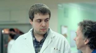 Интерны Сезон 1 серия 50