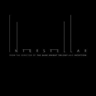 Смотреть «Interstellar» - новая бомба от Нолана