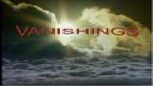 Исчезновения! Сезон-1 Дербишир: катастрофа на море