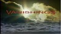 Исчезновения! Сезон-1 Исчезновение в Сахаре