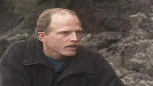 Исчезновения! Сезон-1 Пароход «Фараллон»: Исчезновение На Аляске