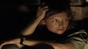 Испытание огнем (2006) Сезон-1 1 серия