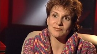 Истории в деталях 1 сезон 97 выпуск
