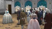 История Государства Российского Сезон-1 Дворцовый переворот 1762 года