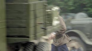 Истребители Сезон-1 Серия 2