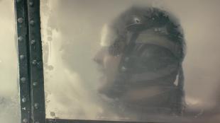 Истребители: Последний бой Сезон-1 Серия 12
