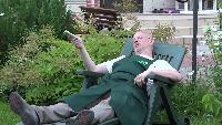 Каба4ок Сезон-1 Big Green Egg - скоро в цепких лапах!