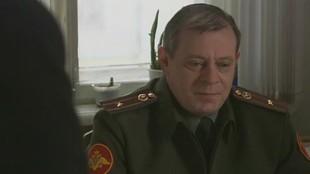 Кадетство 2 сезон 45 серия