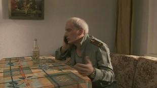 Кадетство 3 сезон 159 серия