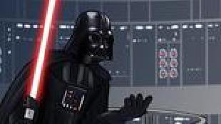 Как должен был закончиться фильм... Сезон-1 Империя наносит ответный удар