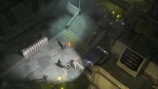 Календарь Игромании Сезон-1 Август 2015 (Gears Of War Ultimate, Until Dawn, Fallout Shelter)