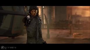 Календарь Игромании Сезон-1 Август 2016 (No Man's Sky, Deus Ex Mankind Divided, WoW Legion)