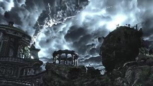 Календарь Игромании Сезон-1 Июль 2015 (Легенды Эйзенвальда, X-Mercs, Call of Duty: Advanced Warfare: Supremacy, Anna's Quest)