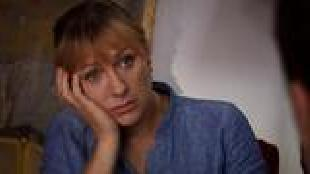 Каменская6 Сезон-1 9 серия. Фильм пятый. Черный список
