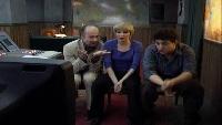 Капитан Правда Сезон-1 Серия 10