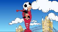 Казаки Казаки. Футбол Казаки. Футбол - Казаки. Греция