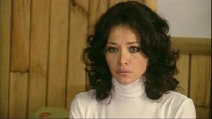 КГБ в смокинге Сезон-1 Серия 3
