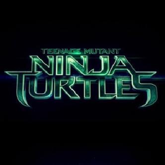 Смотреть Киноверсия «Черепашек Ниндзя» с Меган Фокс