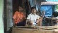 Клуб покорителей пространства Сезон-1 Индия. Кашмир