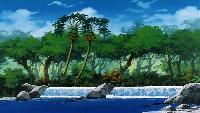Книга джунглей Сезон 1 Серия 3 - Сын Александра