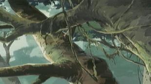Книга джунглей Сезон 1 Серия 44 - Звук трубы и колокольчиков в безлунной ночи