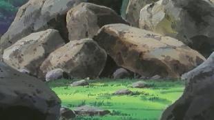 Книга джунглей Сезон 1 Серия 46 - Город Кханивара