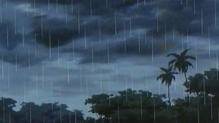 Книга джунглей Сезон 1 Серия 48 - Зов Маугли