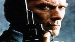 Коллекция Голливуда Сезон-1 Клинт Иствуд