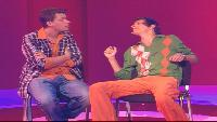 Comedy Club Сезон 1 Камеди Клаб: выпуск 20