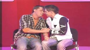 Comedy Club Сезон 1 Камеди Клаб: выпуск 51