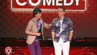 Comedy Club Сезон 10 Камеди Клаб: выпуск 2