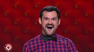 Comedy Club Сезон 10 Камеди Клаб: выпуск 20