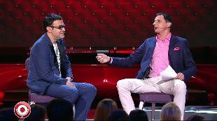 Comedy Club Сезон 10 Камеди Клаб: выпуск 27