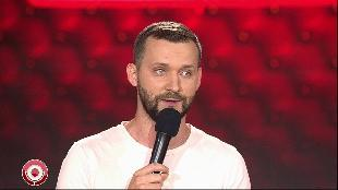 Comedy Club Сезон 10 Камеди Клаб: выпуск 31