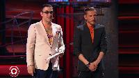Comedy Club Сезон 10 Камеди Клаб: выпуск 4