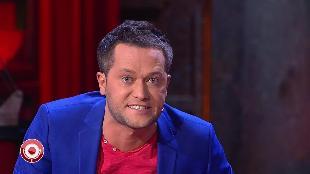 Comedy Club Сезон 12 Камеди Клаб, 12 сезон, 39 серия