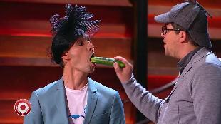 Comedy Club Сезон 12 Камеди Клаб, 12 сезон, 51 серия