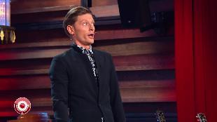 Comedy Club Сезон 12 Камеди Клаб, 12 сезон, 54 серия