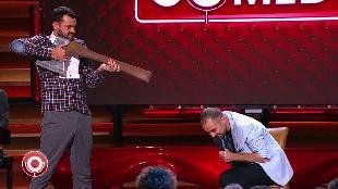 Comedy Club Сезон 12 Камеди Клаб, 12 сезон, 60 серия. Дайджест