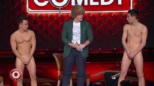 Comedy Club Сезон 12 Камеди Клаб: выпуск 20. Дайджест