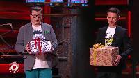 Comedy Club Сезон 12 Камеди Клаб: выпуск 3
