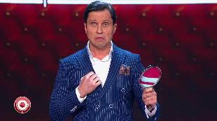 Comedy Club Сезон 12 Комеди Клаб, 12 сезон, 57 серия