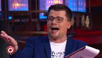 Comedy Club Сезон 12 Комеди Клаб: выпуск 11