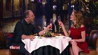 Comedy Club Сезон 14 Комеди Клаб, 14 сезон, 3 серия (09.03.2018)