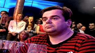 Comedy Club Сезон 2 Камеди Клаб: выпуск 15