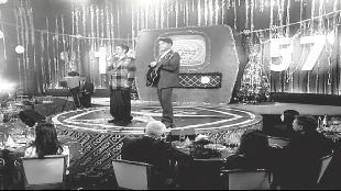 Comedy Club Сезон 2 Камеди Клаб: выпуск 33