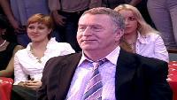 Comedy Club Сезон 2 Камеди Клаб: выпуск 37