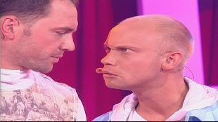 Comedy Club Сезон 3 Камеди Клаб: выпуск 10