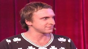 Comedy Club Сезон 3 Камеди Клаб: выпуск 29