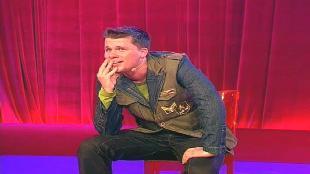 Comedy Club Сезон 3 Камеди Клаб: выпуск 30